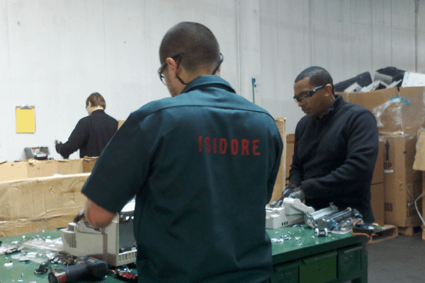 Isidore-Electronics-Recycling.png