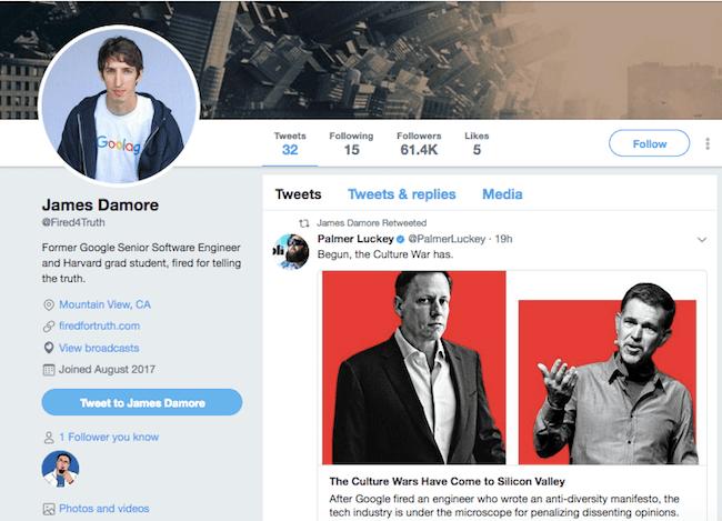 James-Damore-Google-women-memo-engineers.png