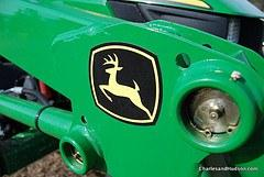 John-Deere-electronic-innovations.jpg
