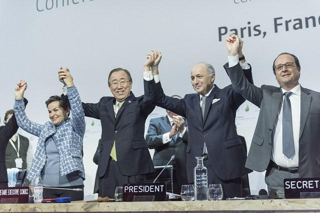 Jubilation-at-COP21-last-year-is-it-under-threat-due-to-a-President-Trump.jpg