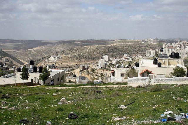 Judean-Hills-from-Ramallah.jpg