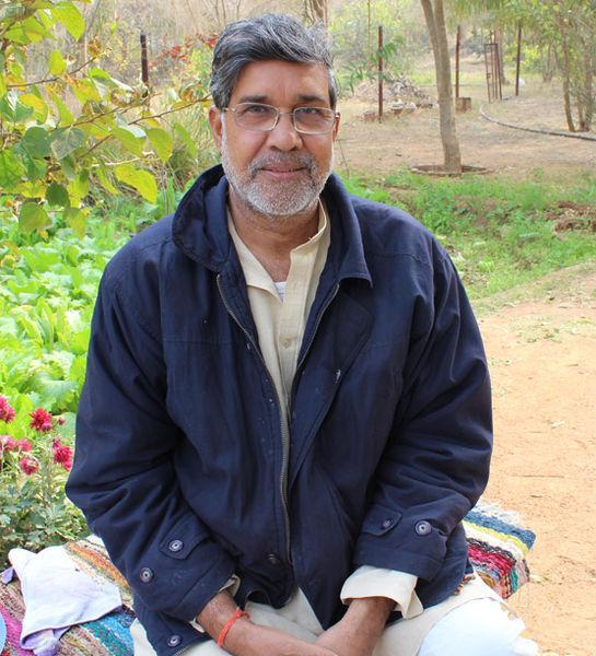 Kailash_Satyarthi.jpg