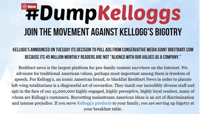 Kellogs-boycott-Breitbart-Bannon.png