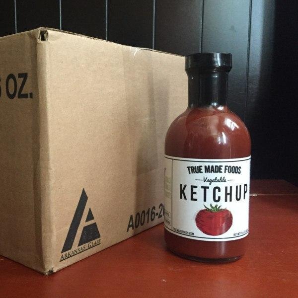Ketchup-case.jpg
