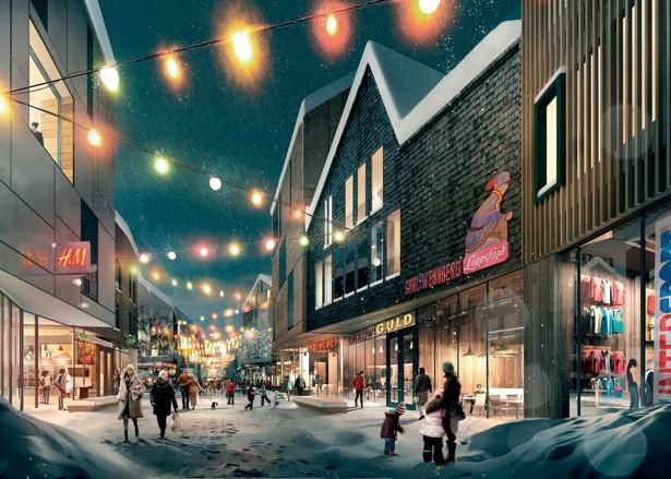 Kiruna-New.jpg