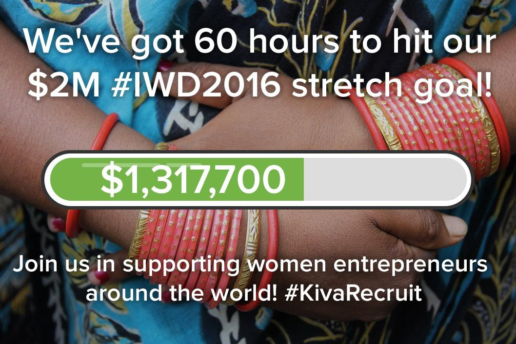 Kiva-aims-to-raise-2M-for-women-entrepreneurs-by-midnight-tonight.jpg