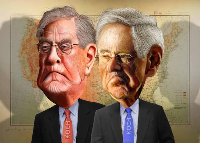 Koch-brothers-media-Time-Meredith-Breitbart-PPP.jpg