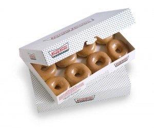 Krispy-Kreme-300x2621.jpg