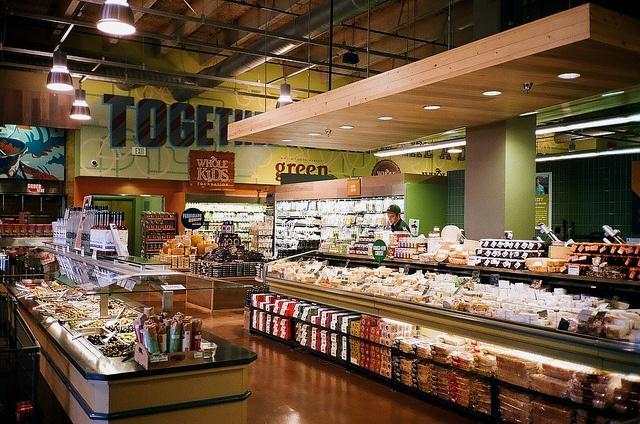 Kroger_organic_Whole_Foods_Osbornb.jpg
