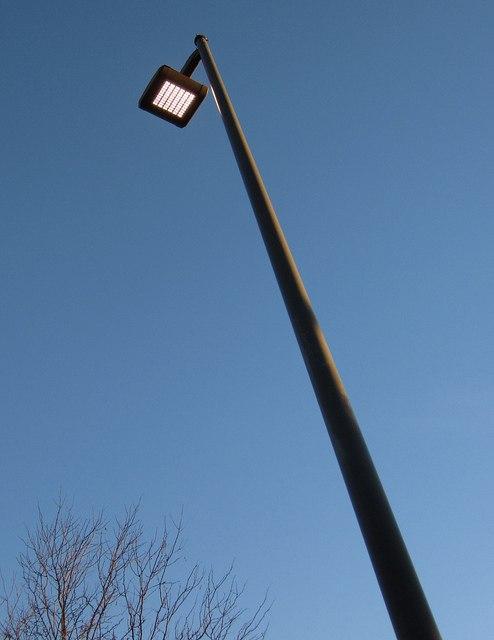 LED-streetlight.jpg