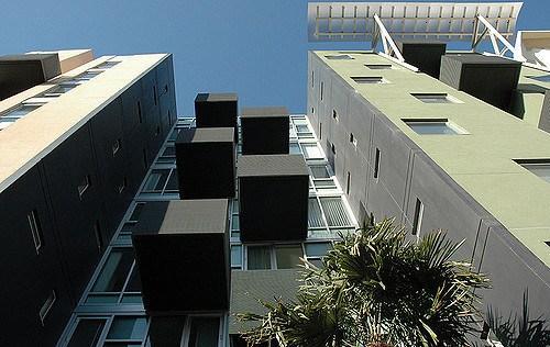 Landlord_apartment_BrandonBaunach.jpg