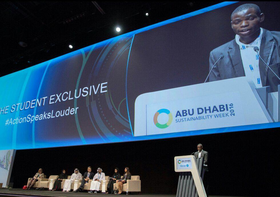Last-weeks-ADSW-sought-to-engage-youth-to-consider-a-future-in-renewable-energy.jpg