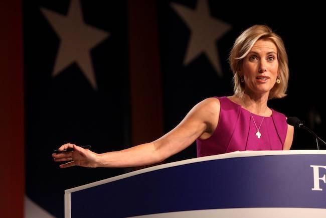 Laura-Ingraham-David-Hogg-Fox-News.jpg