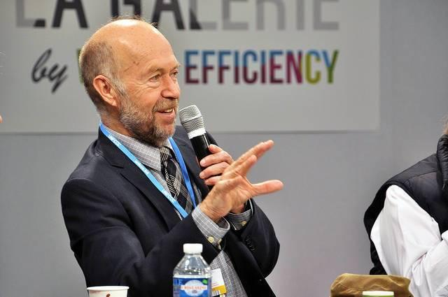 Leading-climate-scientists-James-Hansen-is-now-in-favor-a-a-GOP-proposal-to-implement-a-climate-tax.jpg
