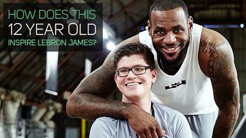 Lebron-James-is-among-the-many-celebrities-featured-on-ASPIREist.jpeg