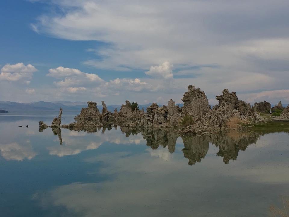 Leon-Kaye-Mono-Lake-California.jpg