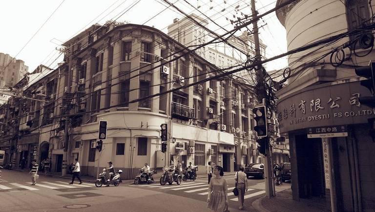 Leon-Kaye-Shanghai.jpg