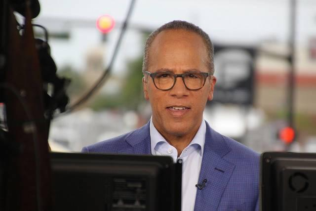 Lester-Holt-anchor-of-NBC-Nightly-News.jpg