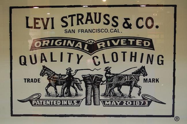 Levis-Levi-Strauss-boycott.jpeg