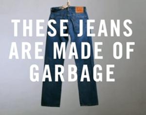 Levis-Waste-Less-Jeans.png