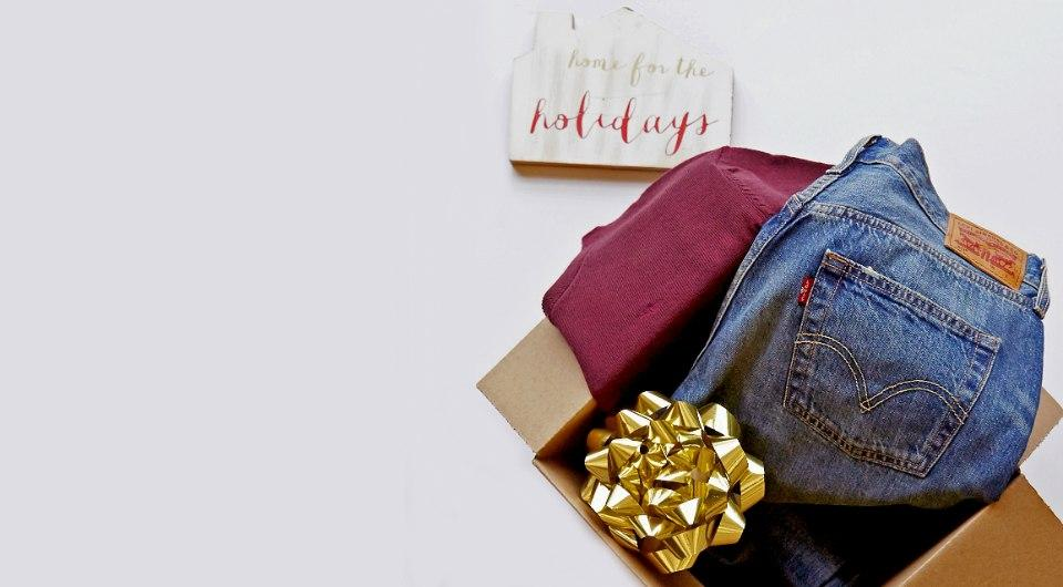 Levis-is-making-it-easy-for-customers-to-donate-clothing-this-holiday-season.jpg