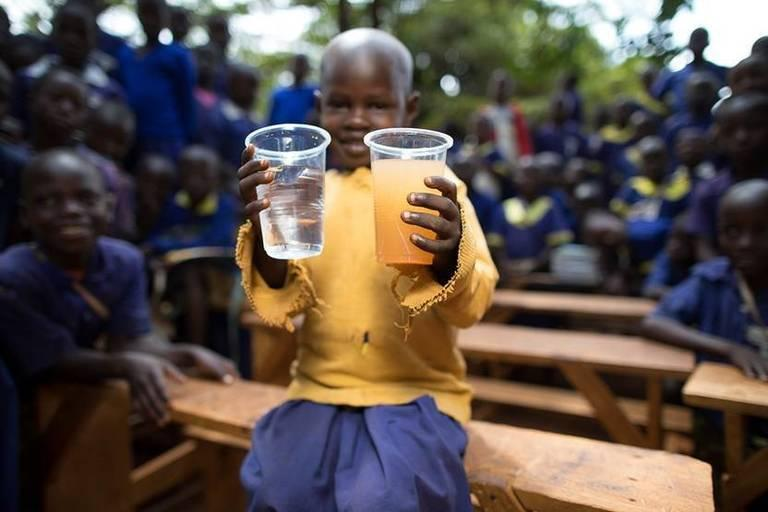 LifeStraw-Kenya-9.jpg