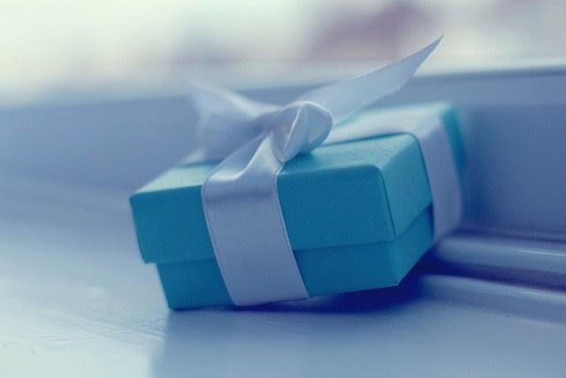 Little-blue-box_Shereen-M.jpg