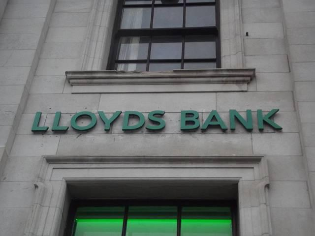 Lloyds-Banking-Group.jpg