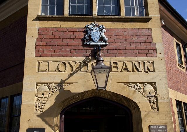 Lloyds_Bank_TonyHisgett.jpg