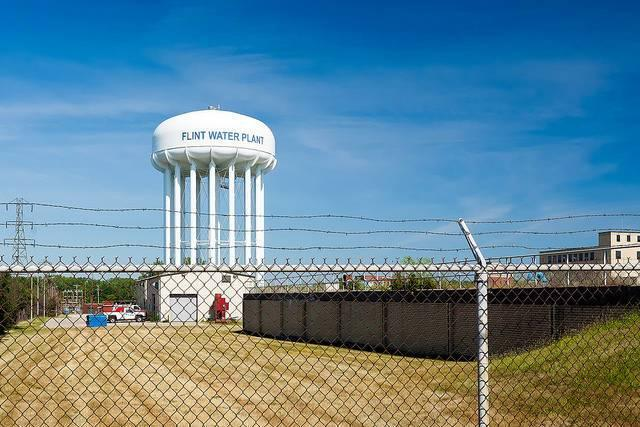 Local-businesses-will-have-a-prominent-role-in-helping-Flint-recover-from-its-water-crisis.jpg