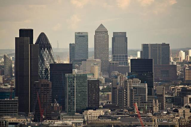 Londons-Financial-District.jpg