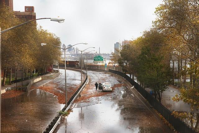 Lower-Manhattan-after-Hurricane-Sandy.jpg