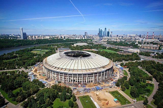 Luzhniki-Stadium-in-Moscow-will-host-the-2018-World-Cup-Final.jpg