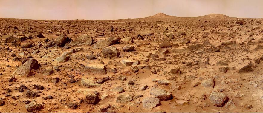 MARS-FUTURE-LK.jpg