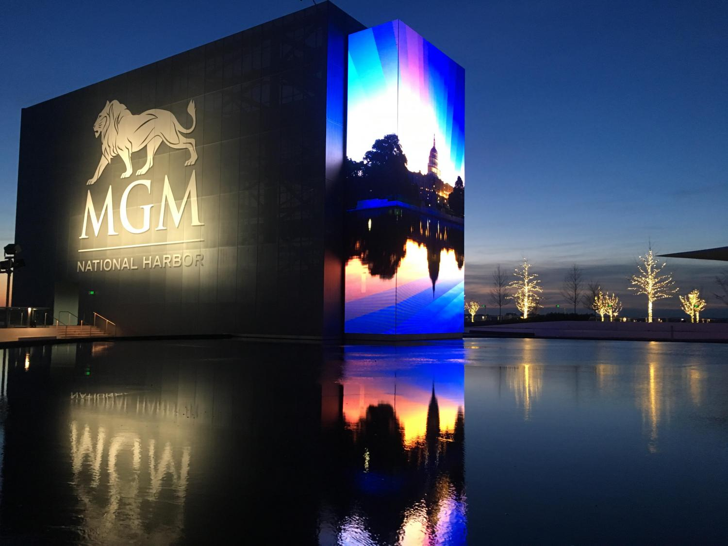 MGM-National-harbor.jpg