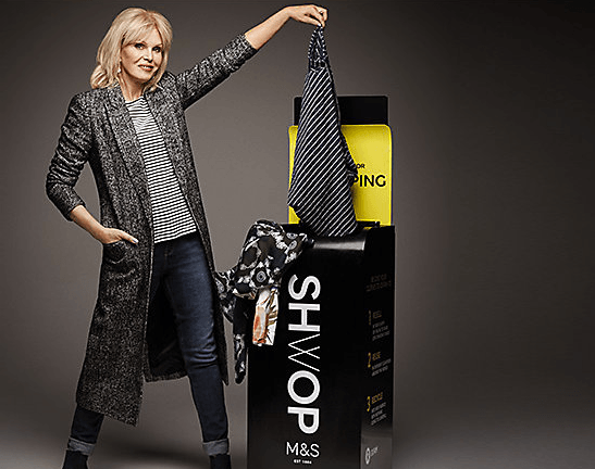 MS-spokesperson-Joanna-Lumley-has-been-key-in-communication-the-companys-sustainability-programs.png