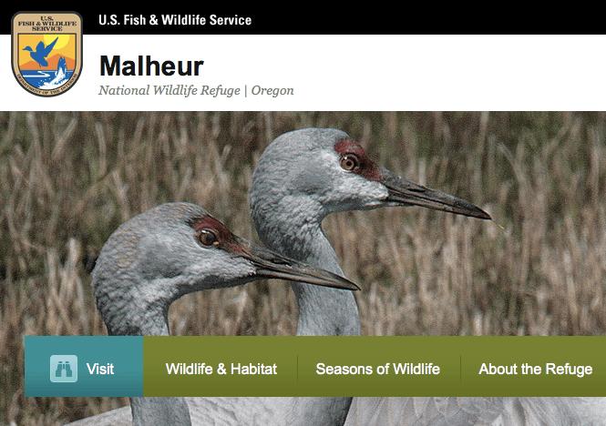 Malheur-National-Wildlife-Refuge-ALEC.png