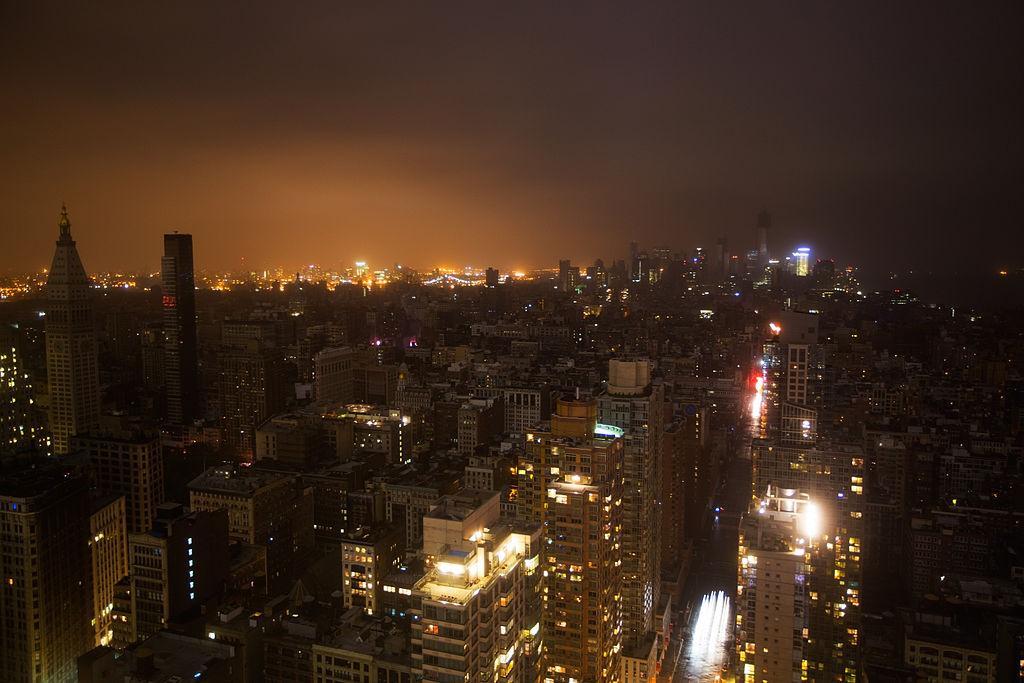Manhattan-during-Hurricane-Sandy-2012.jpg