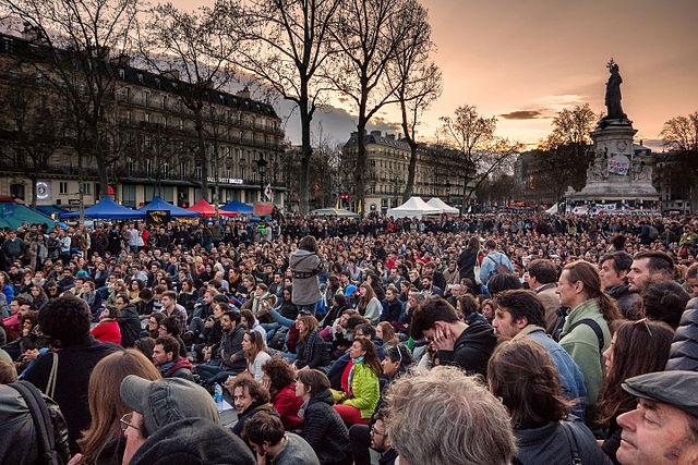 Many-French-have-joined-the-nuit-debout-the-protests-against-national-labor-reform.jpg