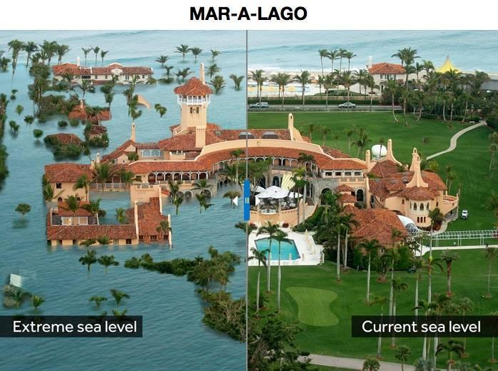 Mar-A-Lago-Climate-Central-Nickolay-Lamm.jpeg