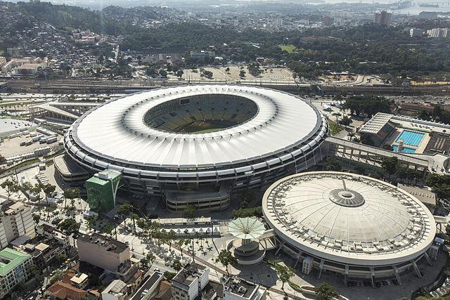 Maracana-Stadium-in-Rio-main-venue-of-the-2016-Summer-Olympic-Games.jpg