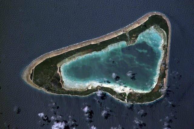 Marakei_Atoll-climate-vulnerable-.jpg