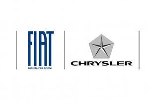 Marchio_Fiat_Chrysler_high.jpg