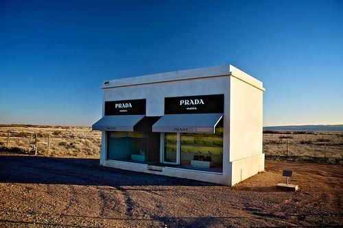 Marfa_TX_gallery_Sharing_Economy_Andy_Price1.jpg