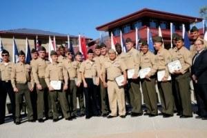 Marines-solar-training-300x2001.jpg