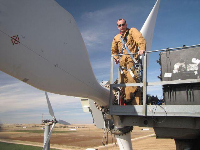 World resources institute, renewable energy, renewables