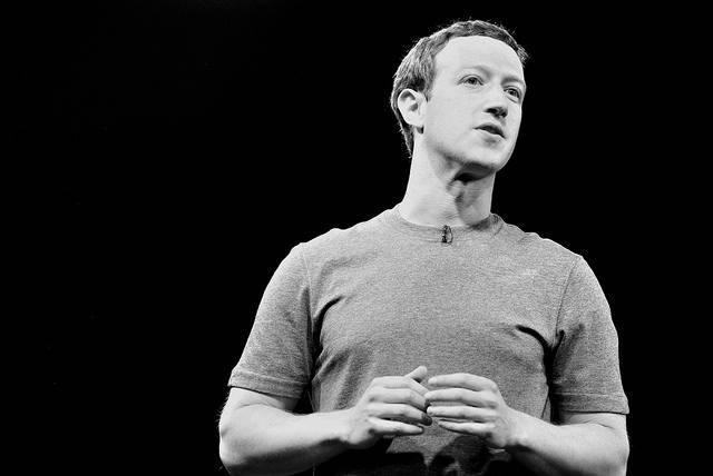 Mark-Zuckerberg-is-the-latest-business-leader-to-suggest-a-universal-basic-income.jpg