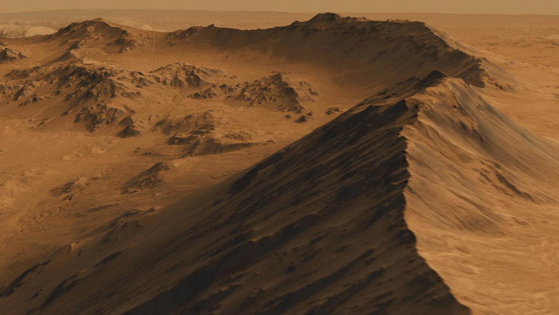 Mars-Image-2.jpg