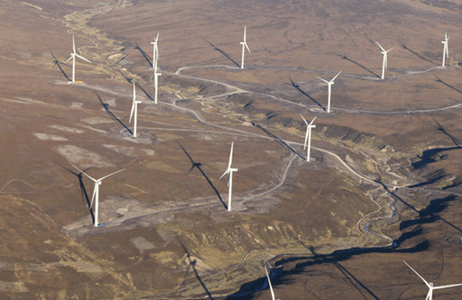 Mars-and-Enoco-are-parterning-on-a-60MW-wind-farm-in-Scotland.png