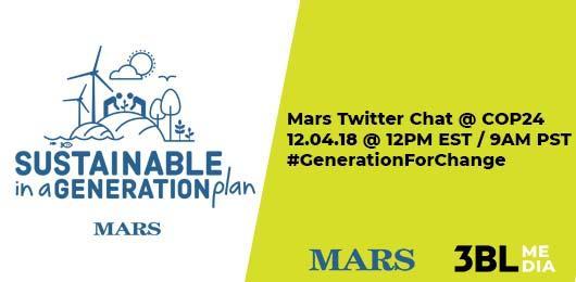 Mars5_FINAL.jpg